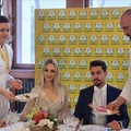 In aumento i matrimoni green in Puglia