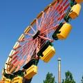 Emergenza coronavirus, ok alle attività corsistiche e ai parchi divertimento