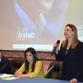 Disastro ferroviario, Piarulli (M5S): «Assicurare giustizia ai familiari delle vittime»