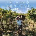 """""""In vino veritas """", domenica l'anteprima nazionale"""
