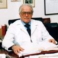 L'università dà l'ultimo saluto al professor Antonio Dell'Erba