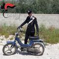 Rocambolesco inseguimento nelle campagne, Carabinieri arrestano sorvegliato speciale