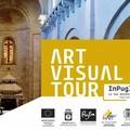 Art Visual Tour. Alla scoperta del Patrimonio di Ruvo di Puglia