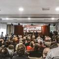 Potere al Popolo si riunisce in assemblea