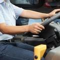 Trasporto pubblico locale, in arrivo 350mila euro per un autobus a basse emissioni