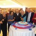 L'Avis Ruvo festeggia 39 anni di attività