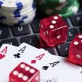 Regolamento per il contrasto al gioco d'azzardo, il Comune coinvolge 575 studenti