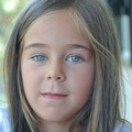 """Piccole attrici crescono: Elena Boccaccio in  """"Braccialetti rossi """""""