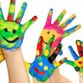 Giornata Mondiale per l'infanzia e l'adolescenza, la Cattedrale si colora di blu