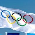 CIO e Governo giapponese rinviano le Olimpiadi di Tokyo 2020