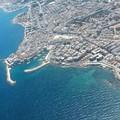 Anche Ruvo sostiene Bari a Capitale della Cultura 2022