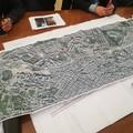 Ferrovia: la tratta Corato - Ruvo sarà aperta a marzo