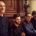 Anima Mea, il Barocco in Europa sulle note dell'Ensemble Boito