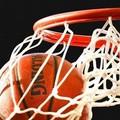 Tecnoswitch Ruvo Basket, ennesima sconfitta