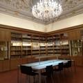 In arrivo a Ruvo 9mila euro per acquistare libri per la Biblioteca