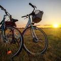 Quarantadue cicloturisti a Ruvo di Puglia sulla Ciclovia dell'Acquedotto