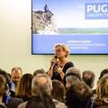 Alla Bit 2020 i 34 itinerari per scoprire la Puglia
