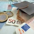 Diritto allo studio, la Regione copre totalmente le richieste di borse di studio