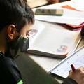 Monitoraggio Covid nelle scuole, dopo lo stop in aula ridotta la curva dei contagi