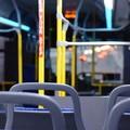 Trasporto scolastico, Lodispoto chiede alla Regione potenziamento del servizio
