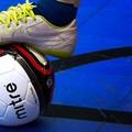 Altra brutta prestazione dell'Asd Futsal Ruvo in casa contro Campobasso