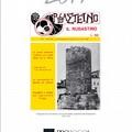 """Cinquant'anni di storia con le più belle copertine de  """"Il Rubastino """": ecco il calendario della Pro Loco"""