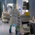 Coronavirus, una domenica Covid free. Zero casi in Puglia