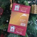 A Ruvo di Puglia Cantine aperte a Natale