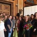 Professione Matrimoni, nasce in Puglia la prima associazione di wedding planner
