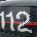 Controlli serrati dei carabinieri, quattro arresti nell'ultimo mese