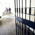 Ventitrè anni di carcere per l'assassino di Pino Di Terlizzi
