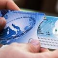 Carta d'identità elettronica, come prenotare l'emissione del documento