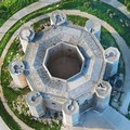 """Con Nicola De Leo alla scoperta delle """"Antiche presenze in Castel del Monte"""""""