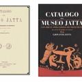 I 150 Anni del Catalogo del Museo Jatta