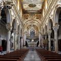 """La voce del  """"Ruvo coro festival """" arriva nella Cattedrale di Matera"""