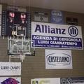 Arriva la prima sconfitta stagionale per la Tecnoswitch Ruvo Basket