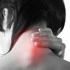 L'artrosi cervicale