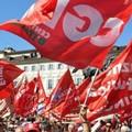 Dimissioni Chieco, la solidarietà della Camera del Lavoro di Ruvo di Puglia