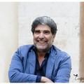 Il sindaco Pasquale Chieco nell'Osservatorio Nazionale sugli atti intimidatori agli amministratori locali