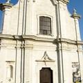 Ottobre Missionario, arriverà anche a Ruvo l'icona della Madre della Missione