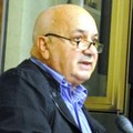 Addio al prof. Antonio Ciaula, oggi i funerali a Carbonara