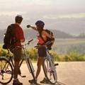 Cresce la Puglia del turismo