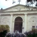 Nuovi orari per il cimitero comunale
