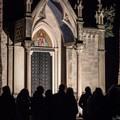 La memoria di pietra, speciale visita guidata al Cimitero monumentale