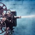 Il cinema all'aperto si sposta in Largo Cattedrale