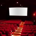 Cinema e cultura, dalla Regione 1,45 milioni di euro per la ripartenza