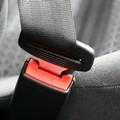 Mancato uso delle cinture di sicurezza: raffica di controlli della Polizia Stradale