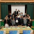 Aica e il ministero del Lavoro e delle politiche sociali premiano il Ciofs di Ruvo di Puglia