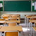 Primo giorno di scuola, gli auguri del sindaco Chieco