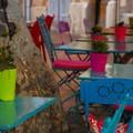 Occupazione suolo pubblico, a Ruvo si può chiedere ampliamento per dehors e tavolini